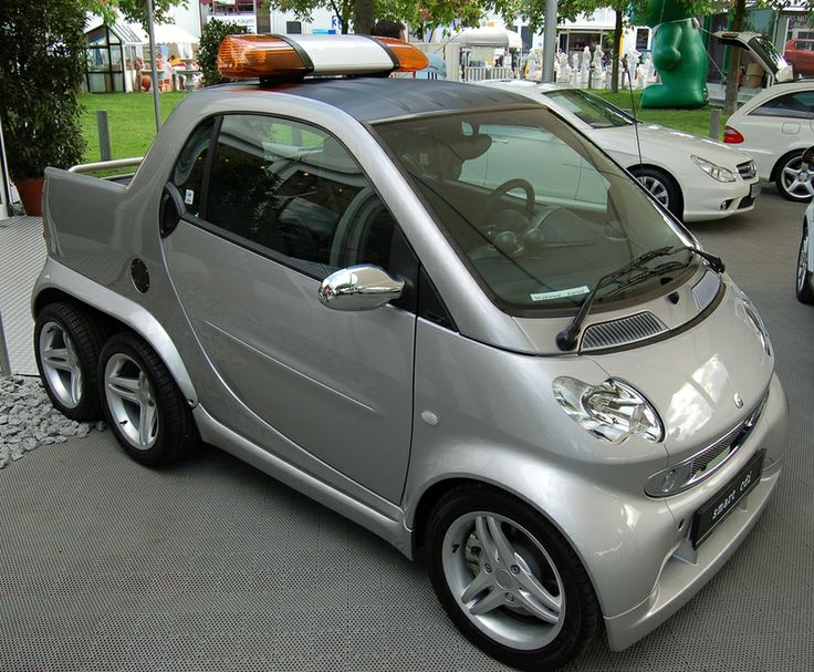 92 best smart car images on pinterest smart fortwo smart car and car