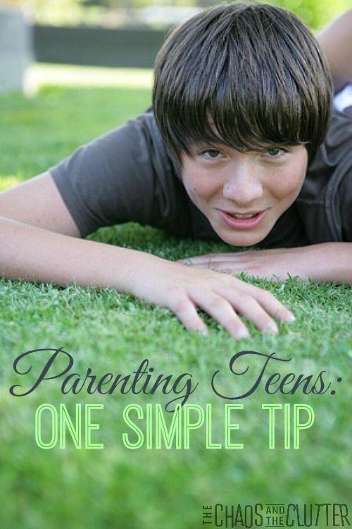 single parent parenting styles Single parent families 12 ethnicity 12 parental educational level 13 parenting style 14 parenting style and young children 17.