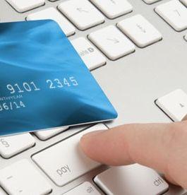 Account canada card credit merchant gambling best australian online casino