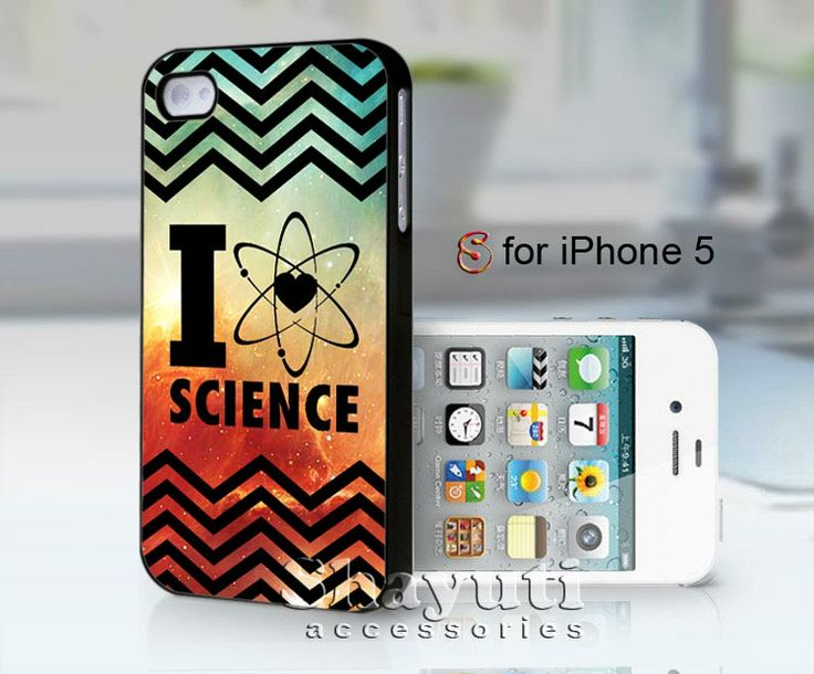 #i #love #science #geomatric #space #nebula #colorful #Aztec #Chevron #iPhone4Case #iPhone5Case #SamsungGalaxyS3Case #SamsungGalaxyS4Case #CellPhone #Accessories #Custom #Gift #HardPlastic #HardCase #Case #Protector #Cover #Apple #Samsung #Logo #Rubber #Cases #CoverCase