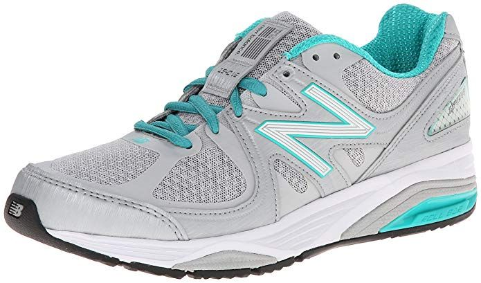 best new balance tennis shoes for plantar fasciitis