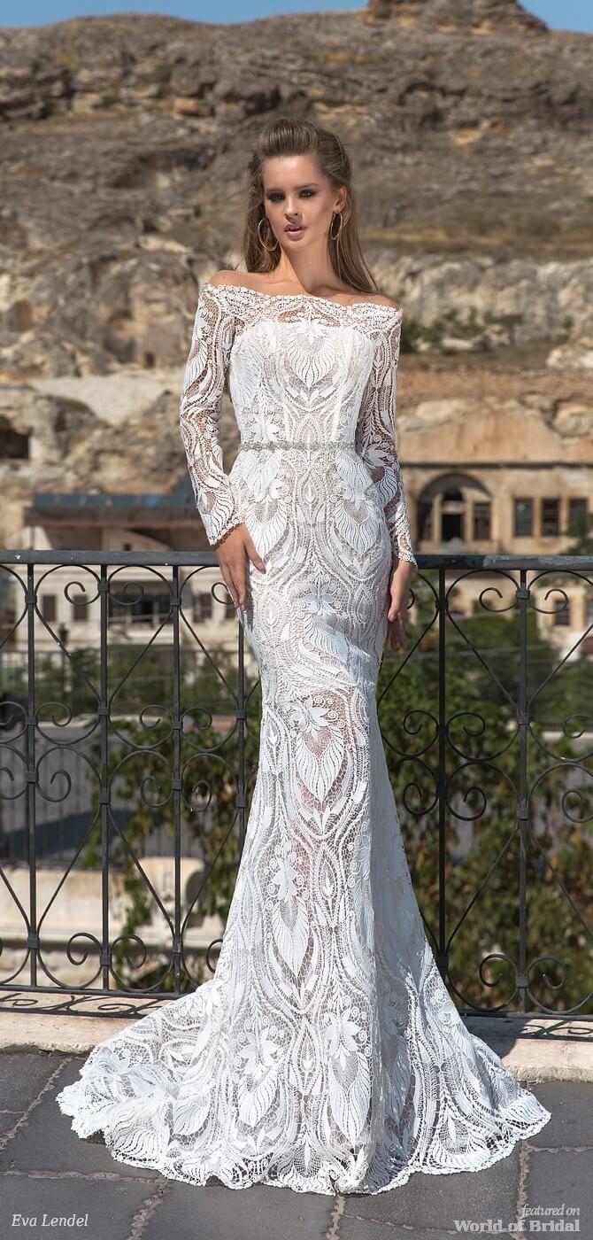Wedding decorations nigeria october 2018  best wedding images on Pinterest  Wedding bridesmaid dresses