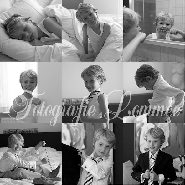 Fotografie Lommée | Rai Samoy | Roeselare | fotograaf | portretfotografie | studiofotografie | studio | zwangerschap | geboorte | doopfeest | communie | communiefeest | lentefeest | verloving | huwelijk | trouw | jubileum -