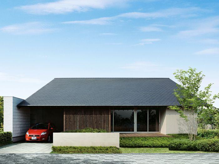 Mejores 2698 im genes de 0 houses en pinterest for Arquitectura casas pequenas