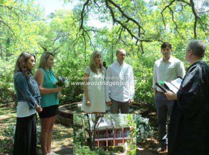 Inside Ashton & Mila's Louisiana Wedding Vacation | Radar Online