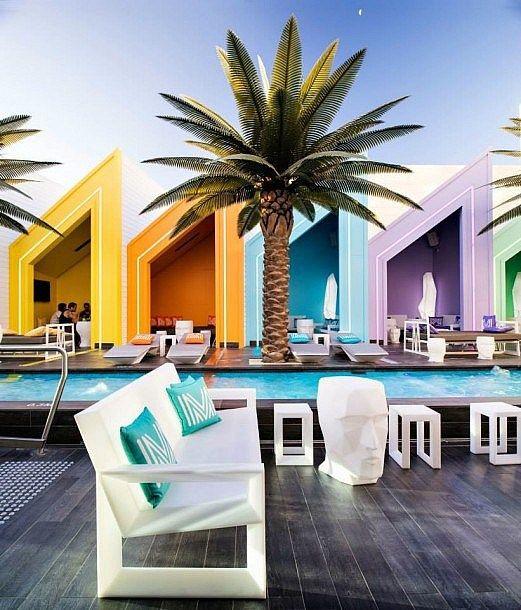 beach bar ideas - Google Search