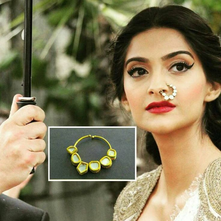 9 best Jewelry images on Pinterest | Jewel, Jewelery and Jewelry