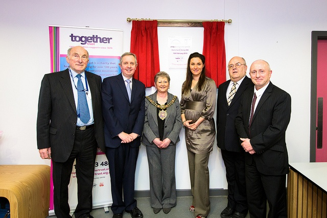 Sarah Storey opens Bridge College! Bridge College in Openshaw. Bridge College is a specialist FE college for students aged 16-25 with disabilities, complex needs and autism. It is a co-location with The Manchester College. http://www.togethertrust.org.uk/education/bridge-college