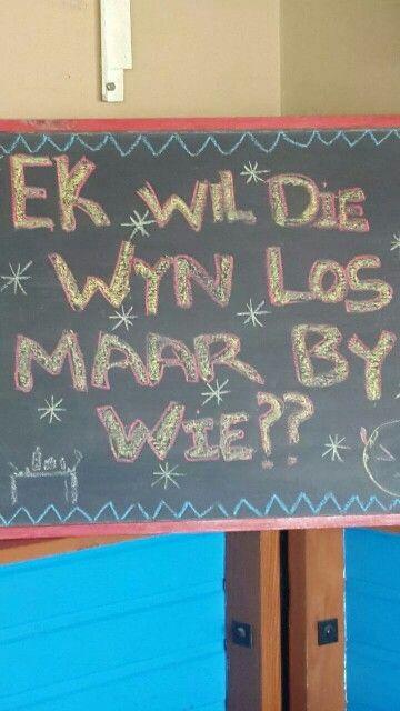 ek is trots suid afrikaans Op die 24 th september ons sal erfenis dag vier as 'n kapenaar en 'n trots suid-afrikaner ek glo daar is baie om te vier suid-afrika het sy foute maar daar is.
