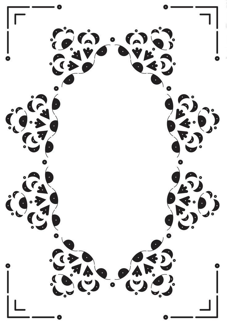 ovaal 2