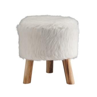 les 171 meilleures images propos de poufs coussins plaids sur pinterest repose pieds. Black Bedroom Furniture Sets. Home Design Ideas
