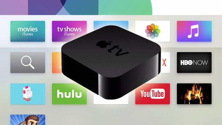 Whether you're blown away by the 4th generation Apple TV or not, there are a ton of cool things you may not have realized you can do with it. Here's how to get around some of the Apple TV's annoyances and make it your ultimate home entertainment machine.