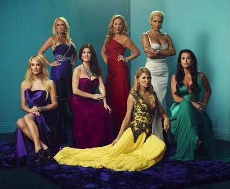 Real Housewives of Beverly Hills Season 3 Trailer is FINALLY Released! (Video)