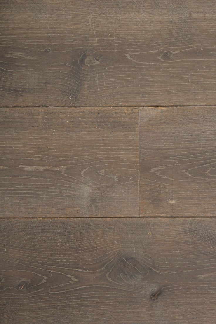 Distressed Vendome - This finish is created on french oak.