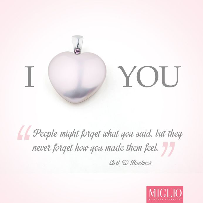 Round up the month of #love with ‪#‎migliodesignerjewellery‬. Pink ‪#‎pearl‬ ‪#‎pendant‬, EN1150.
