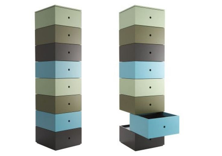 Tall Narrow Dresser Furniture - http://www.digablearts.com/tall-narrow-dresser-furniture/