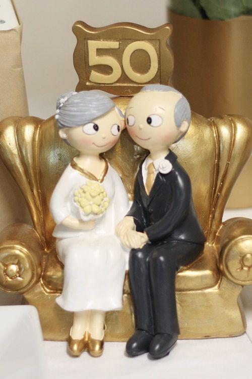 Fiesta 50 aniversario de boda                                                                                                                                                                                 Más