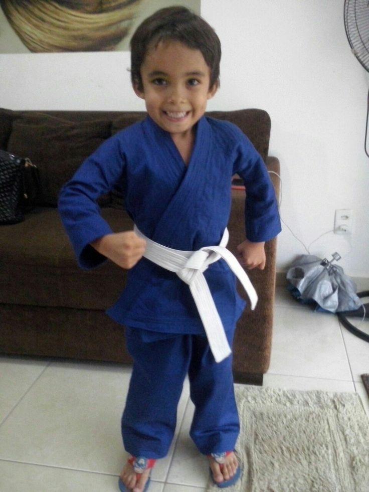 Álvaro Santos Silva e Lucas Gabriel Lopes da Silva, era um, agora serão dois seguranças Jiu - Jitsu, do tio Jakson. Euclides da Cunha, Bahia, Brasil. CONTRATADOS! 11/07/2016.