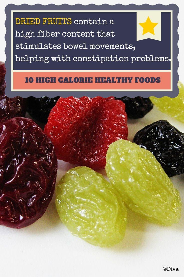 healthy dry fruits list fruit seasons