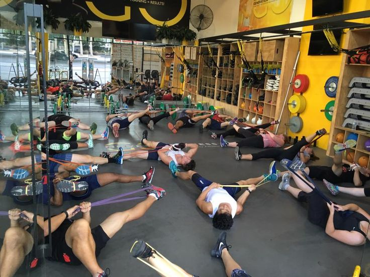 If you are a fitness freak and want to find a good gym in Melbourne then Move personal training club is the perfect place for you.  #gymmelbournecbd http://www.movetrainingclub.com.au/