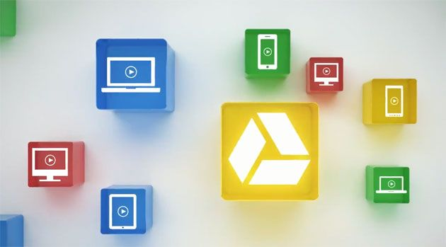 12 Effective Ways To Use Google Drive In Education  http://www.edudemic.com/12-effective-ways-use-google-drive-education/