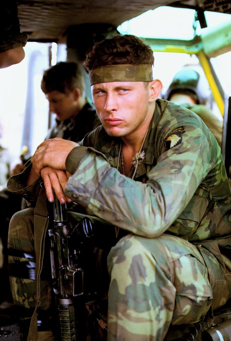 best images about iers sailors marines airmen ier 17 best images about iers sailors marines airmen ier medics united states army vietnam war and the military