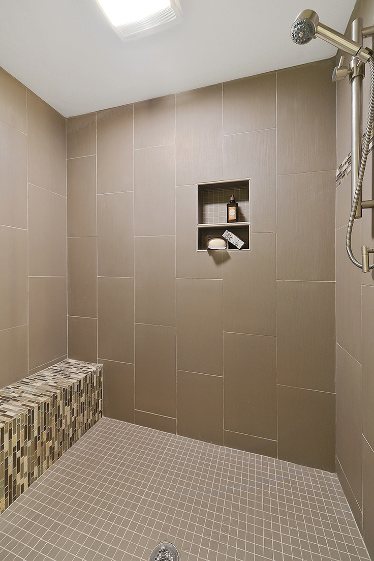 the 119 best images about nieuw huis badkamer on pinterest