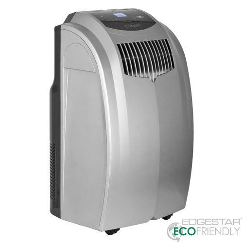Best Portable Air Cleaners : Best ideas about portable air conditioner reviews on