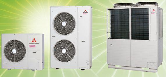 Mitsubishi VRF Klima; Kazandırır! Merkezi paneli ile her bir ünitenin ayrı ısıtma ve soğutma yapmasına olanak tanıyan teknolojisi, düşük ses seviyesi ile çalışan sistemleri, yüksek güvenlikli ve enerji tasarruflu yapısı, otel, hastane, restoran, mağaza vb. geniş alanların tek çözümü Mitsubishi VRF klimalar… http://www.klima.com.tr/mitsubishi-vrf-klimalar/ #mitsubishivrfklimalar #mitsubishivrfklima #vrfklimalar