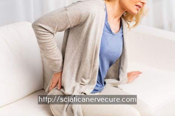 exercice pour soulager hernie discale - remede contre douleur sciatique.�tirement pyramidal 3007573420