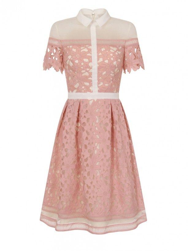 Chi Chi Esma Dress