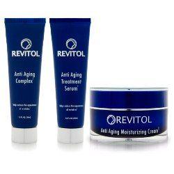 6bec78740714b548eb0c08038c41ea0c--anti-aging-tips-anti-aging-skin-care.jpg