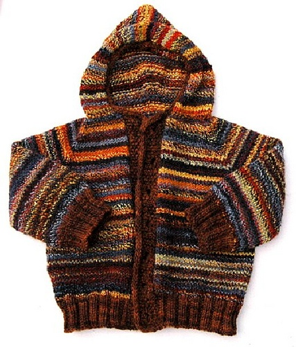 Knitting With Handspun : Best images about knitting projects with handspun yarn