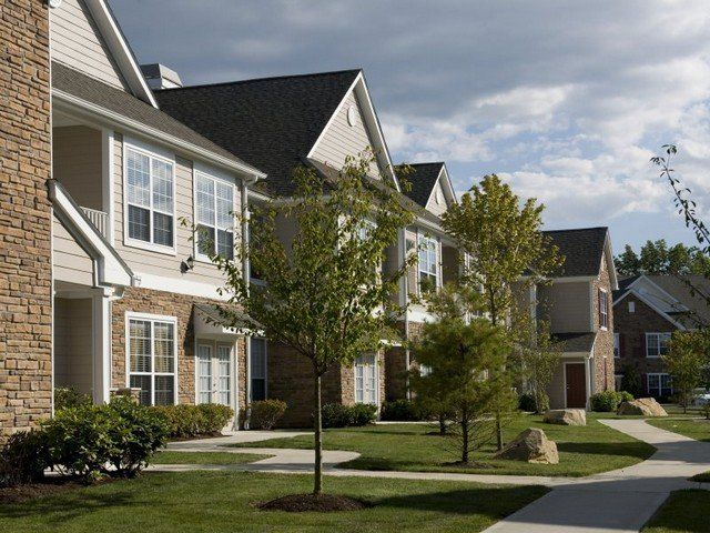 Apartments For Rent In Lenox Massachusetts