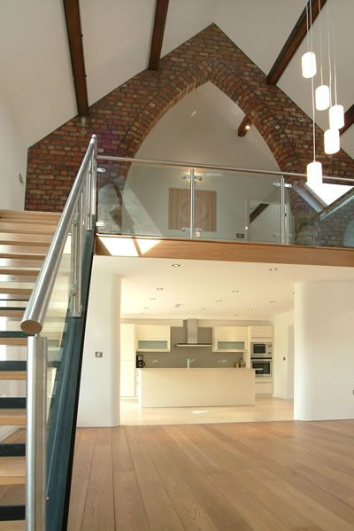 Top Best Barn Conversions Ideas On Pinterest Converted Barn