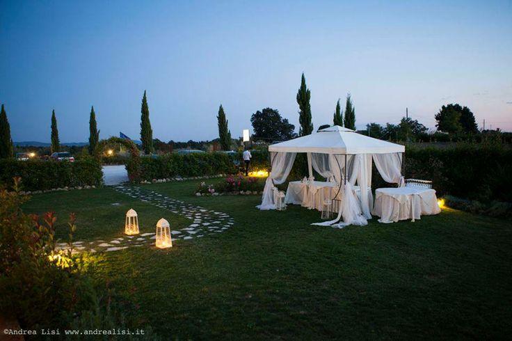 Romantic honeymoon in Tuscany in romantic farmhouse Taverna di Bibbiano between Siena and Florence, near San Gimignano and Colle di val d'Elsa