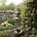 Dan Snow, Secret Garden Enclosure