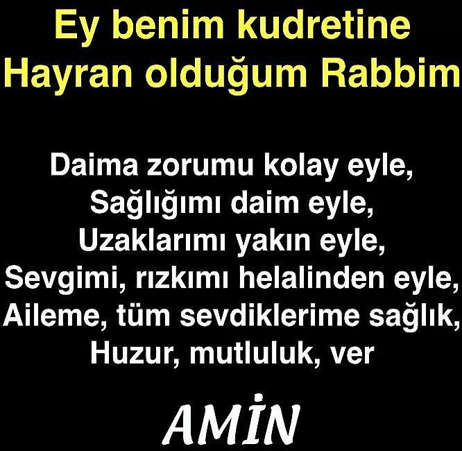En Guzel Dualar En Kalbi Sozler Duadualar Allah Islam Hadis Namaz Mevlana Kuran Kuranikerim Ayet Kabe Aile Ask Sevgi Quotes Turkish Quotes Dua