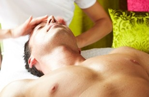 Discover our Spa treatments at Aspria Brussels Arts-Loi