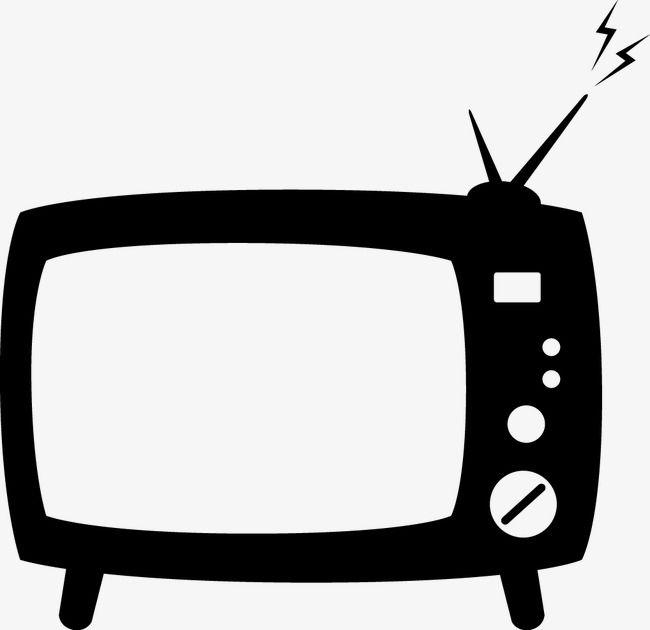 Tv Tv Set Tv Clipart Tv Tv Set Png Transparent Clipart Image And Psd File For Free Download Tv Sets Clip Art Png