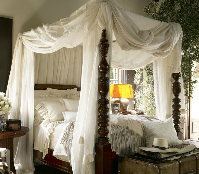 Whimsical Bedroom Decorating Ideas: 17 Best Images About WHIMSICAL BEDROOMS On Pinterest