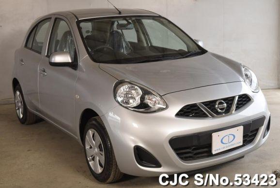 Nissan March – Super Mini Car #Nissan #supercar #Cars #Minicars