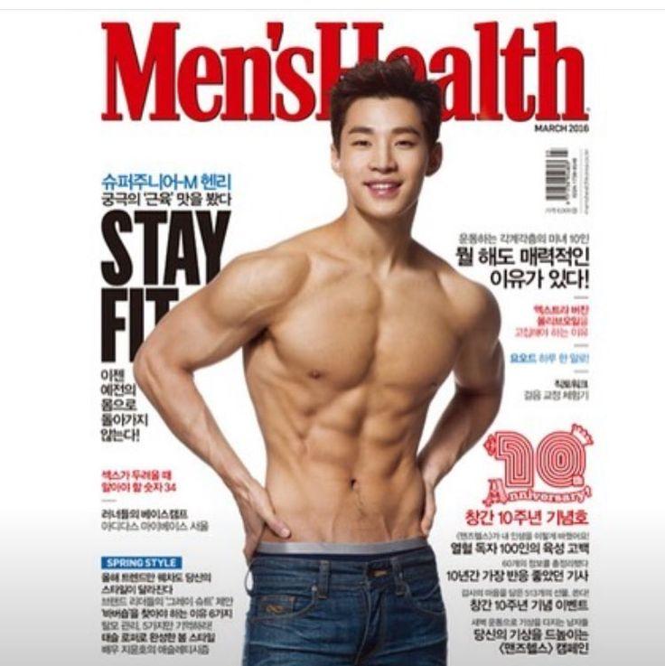 single uk Asian men
