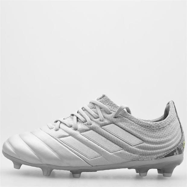 Adidas Copa Football Boots Sports Direct In 2020 Football Boots Boots Sport Shoes