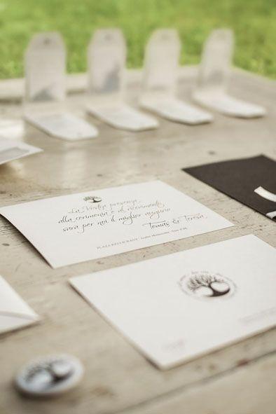 #Crush #Favini #Wedding Coordinated / Design: Concreate Studio snc www.concreate.it - Share it on Twitter https://twitter.com/favini_en https://twitter.com/favini_it