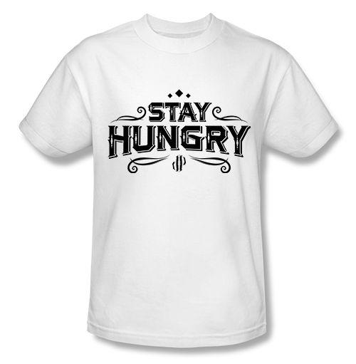 Athlete Originals | Original Designs by Jordan Poyer. Stay Strong t-shirt in white #Cleveland #Browns #NFL #FootballSeason #Tailgate