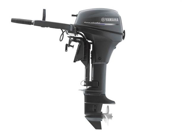 Pin by WG Outboard Motor for sale on Outboard Motors for sale