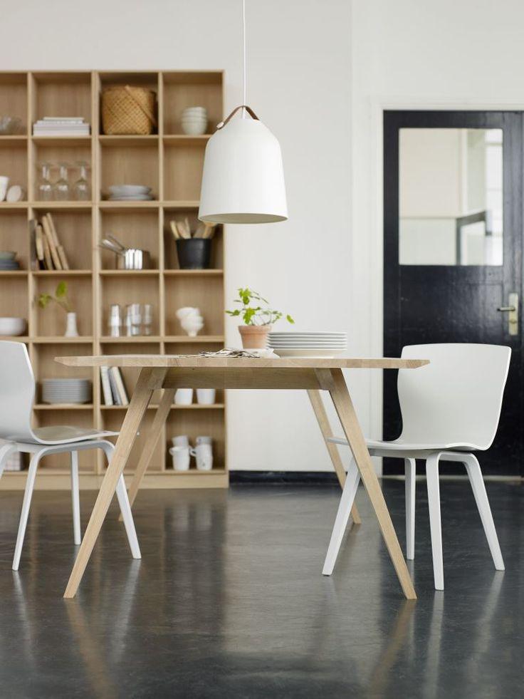 In Dnemark Hergestellte Qualittsmbel Aus Massivholz Hervorgegangen Einer Stolzen Tradition Dnischem Design Und Solidem Handwerk Whrend Mehr Als