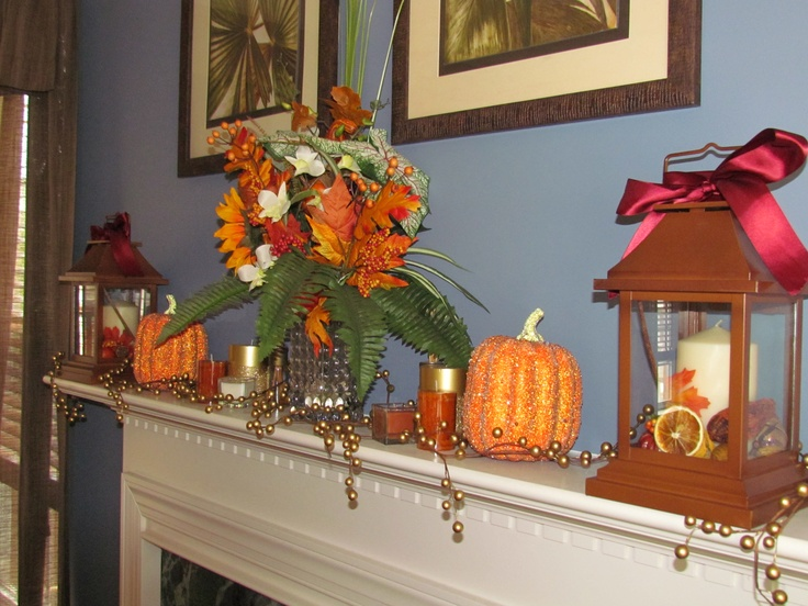 11 Best Diy Fireplace Screens Images On Pinterest Diy Fireplace Fireplace Cover And Fireplace