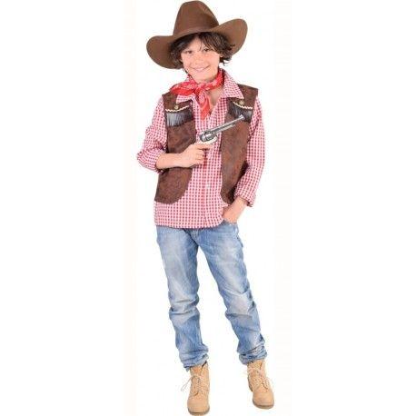les 249 meilleures images du tableau d guisement cowboy indien western sur pinterest. Black Bedroom Furniture Sets. Home Design Ideas